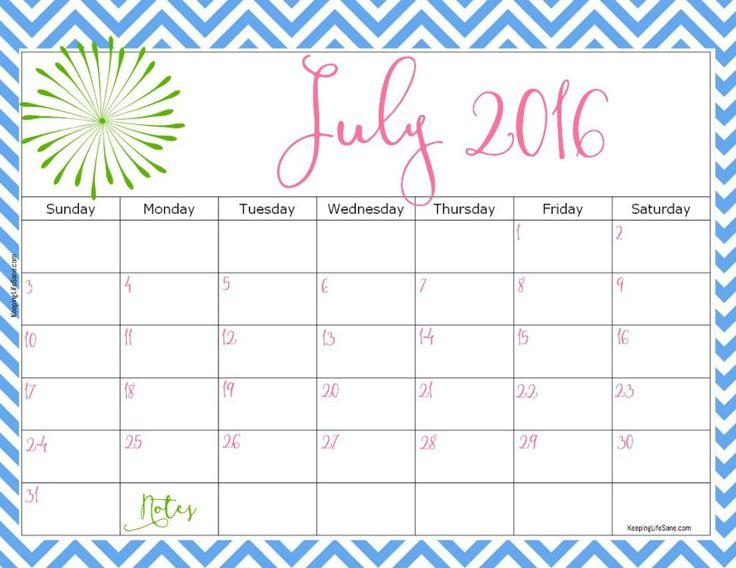 Assessment Calendar Templates Workout Calendar Templates - 10+ - assessment calendar template