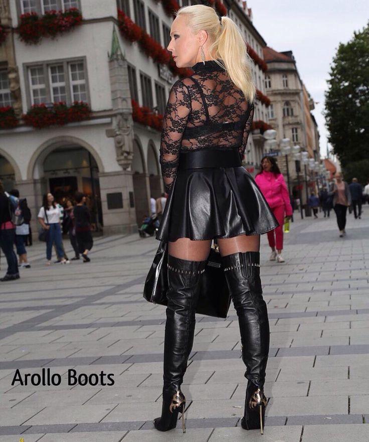 1000+ Images About Lady Vanessa Beloved Diva On Pinterest