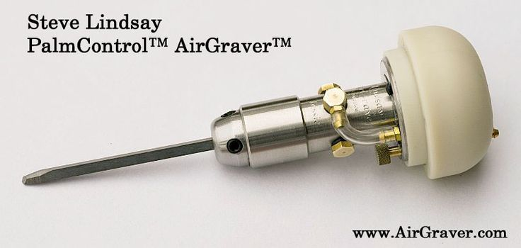 Metal Engraving Tools Overview Prices Ordering