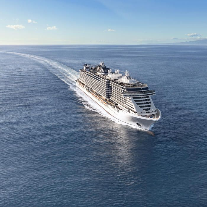 The Best Cruise Deals 2018 Cheap Discount Cruises Automated Price Tracking Tools Can Alert You To Fare F Best Cruise Deals Cruise Deals Discount Cruises