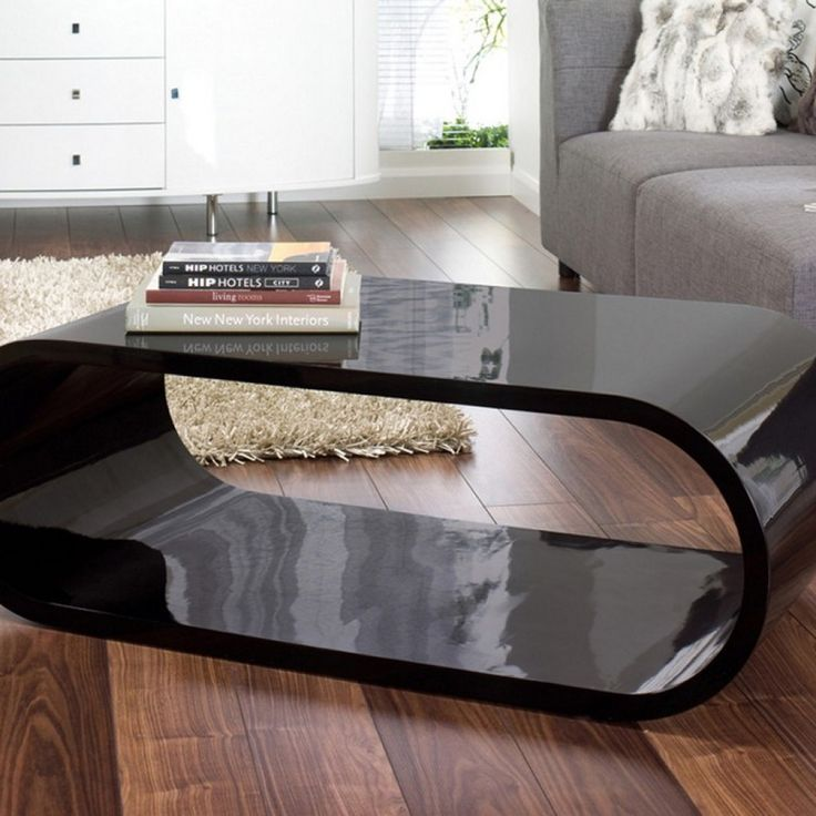 Best Value Room With Small Coffee Tables Modern Black Coffee Table
