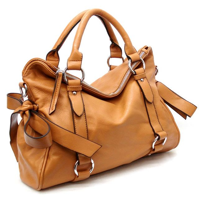 Bradley Bow satchelHandbags, Shops, Bradley Tans, Fashion Accessories, Bows Satchel, Bows Bags, Bradley Bows, Purses Bags Clutches Satchel, Accessories Bags