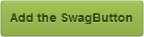 #SwagBucks New #SwagCode #2 #SwagButton has been released. Please visit http://gplus.to/ezswag to get the current active SwagBucks Swag Code. Expires Wednesday 16 September 2015 1:00 P.M. AEST. Thank you. #ezswag #Australia #AU
