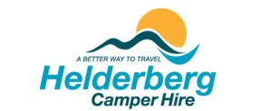 Motorhome Rental List - Camper Hire South Africa