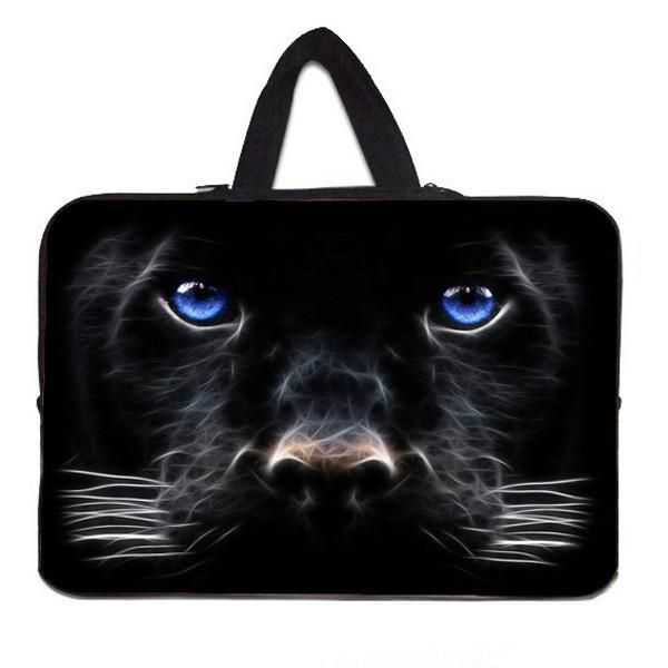 Variant Design laptop Notebook and Table Computer Bags 13inch to 17inch