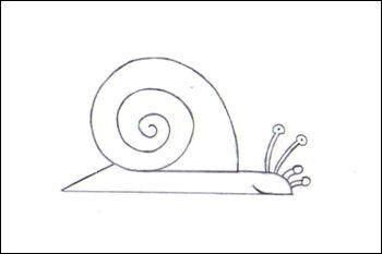 escargot4