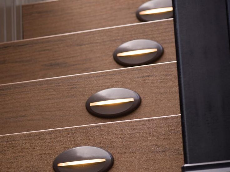 115 Best Images About Deck Lighting Ideas On Pinterest