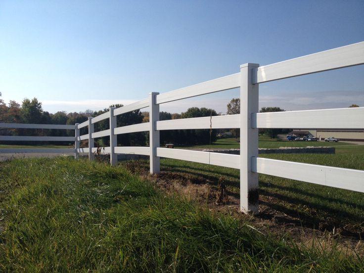 low maintenance fencepvc fence panels in irelandpvc fence panel for sales washington