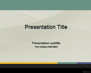 Design Firm PowerPoint Template is a professional looking PowerPoint template for multipurpose presentations including marketing presentations, business slide designs, advertising, finance, human resources as well as other company department needs including accounting presentations in PowerPoint or management slide designs