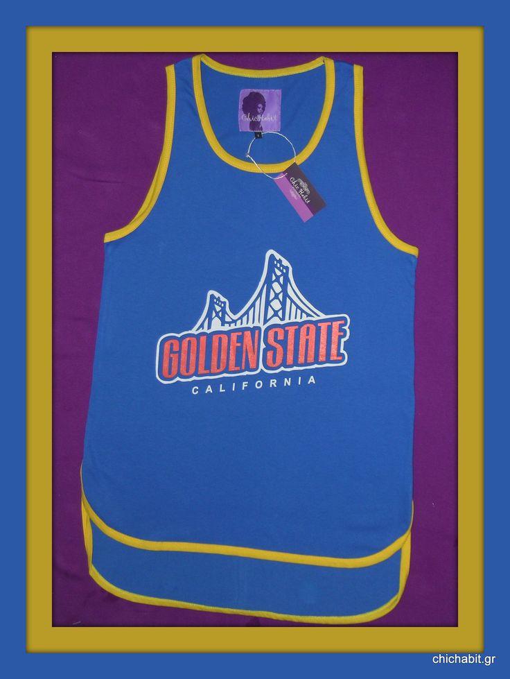 basketball jersey(golden state)