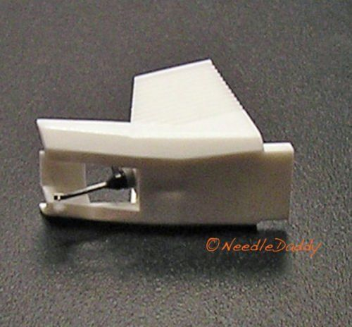 #gadget #samsung #STEREO TURNTABLE STYLUS NEEDLE for Pioneer PL-450 PL-555 PL-570 670 A1500 A3500