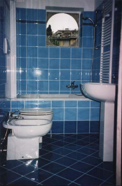 Oltre 25 fantastiche idee su dipingere piastrelle del bagno su pinterest dipingere le - Dipingere le piastrelle del bagno ...