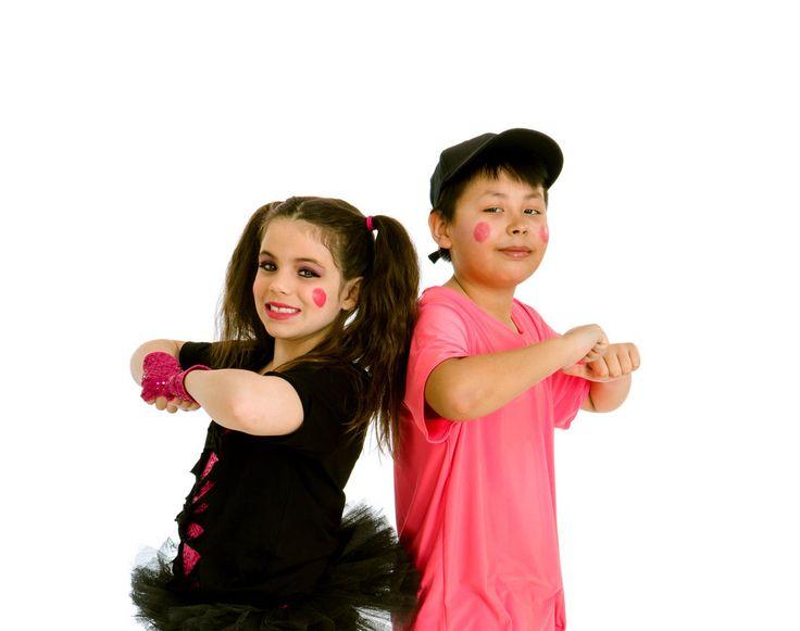 #hiphop per bambini! ogni lunedì alle ore 17.30! e tanti altri corsi! http://www.spazioaries.it/Upload/DynaPages/CORSI-MATTINO-E-PAUSA-PRANZO-MILANO.php