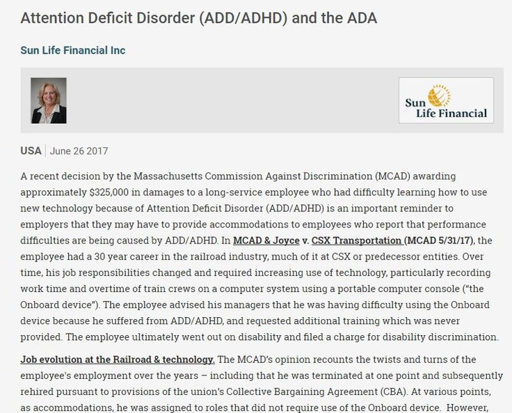 439 best ADHD and the Workplace images on Pinterest Maps - sample novation agreement