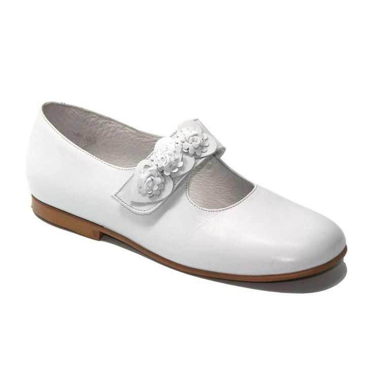 Clarks Azon Maze Fst - Zapatillas para correr en montaña de Piel para niña gris gris, color gris, talla 38 EU Niño