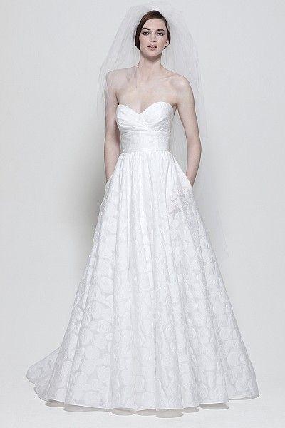 Watters Brides Mojave Gown: Wedding Dressses, Bridal, Style, Wedding Dresses, Wedding Ideas, Weddings, Wedding Gowns, Watters Mojave, Bride