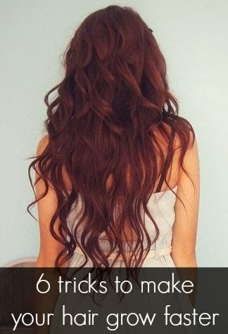 1000 images about Red Hair on Pinterest