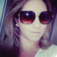 Adriana Henriques