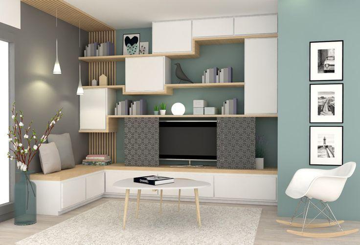 die besten 25 fernseher verstecken ideen auf pinterest versteckter fernseher tv schr nke und. Black Bedroom Furniture Sets. Home Design Ideas