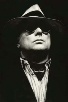 Van Morrison, the best there is..