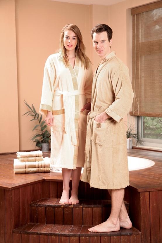 #Nepal #Bambu #Bornoz (Kimono) 74,95 TL #Nepal #Bambu #Banyo #Havlusu (100x150) 32,50 TL #Nepal #Bambu #El #Yuz #Havlusu (50x100) 10,95 TL #ozdilek