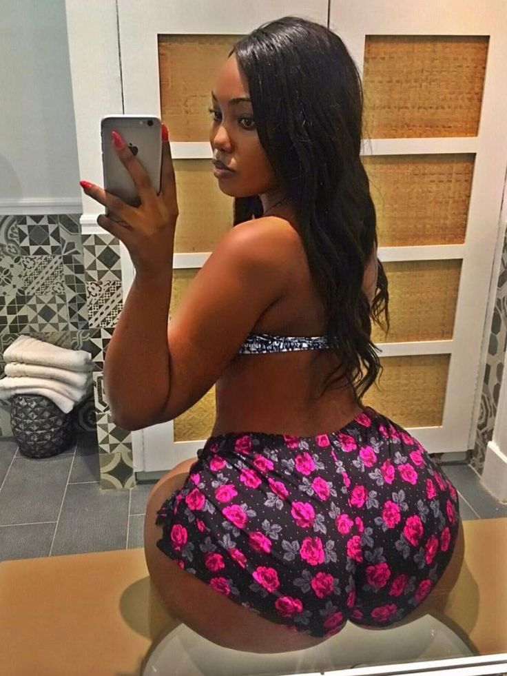 Image result for tanzania women curves