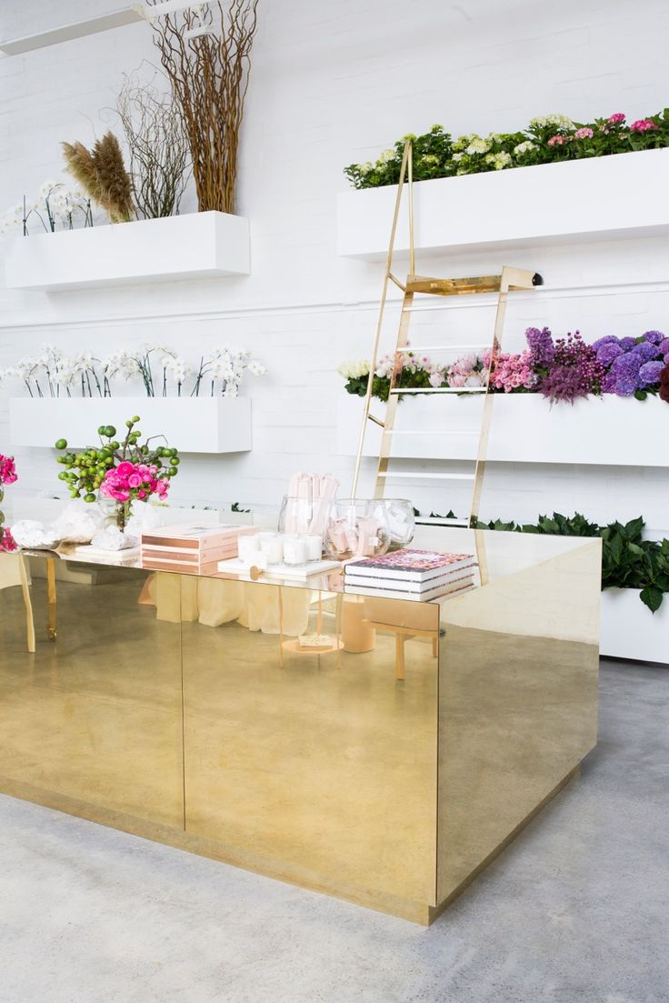 Blush, Blush Flowers, Blush Parnell, Interior Design, Design, Florals, Flower Shop, Parnell, Auckland, Boutique, The Home Scene, The Home Scene blog, design blog, NZ Design, Douglas and Bec, Kelly Karam