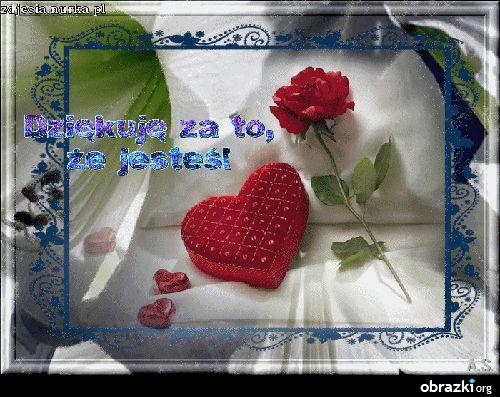 http://www.rotfl.com.pl/data/media/27/kartka-dziekuje-kwiat-serca-annastaw-01.gif