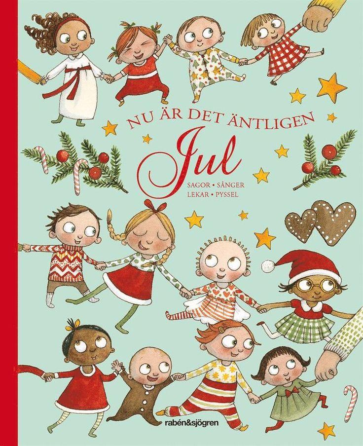 barnböcker pdf gratis