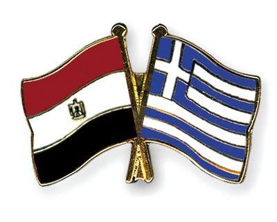Biznes I Turystyka 24.pl: Egipt, Grecja - czy ponownie trudny czas dla turys...