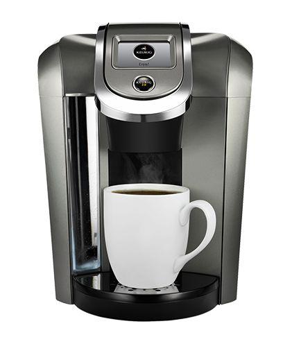 14 best #HelloKeurig images on Pinterest Keurig, Arm roast and Carafe - copy coffee grinder blueprint