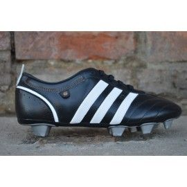 Buty Adidas TELSTAR II TRX SG J Numer katalogowy: 075655