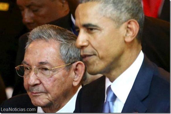 EE.UU. retira a Cuba de su lista de países cómplices con el tráfico de personas - http://www.leanoticias.com/2015/07/27/ee-uu-retira-a-cuba-de-su-lista-de-paises-complices-con-el-trafico-de-personas/