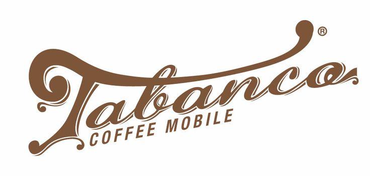 Tabanco Coffee