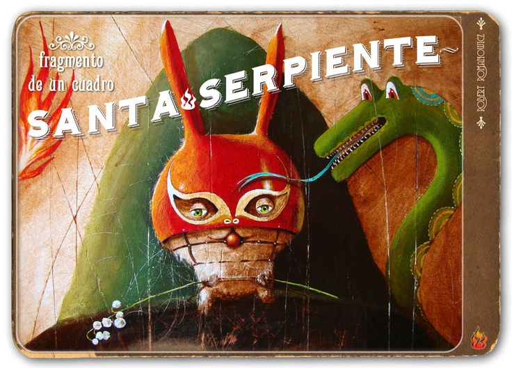 santa serpiente_detail  http://pantonedesign.blogspot.com/