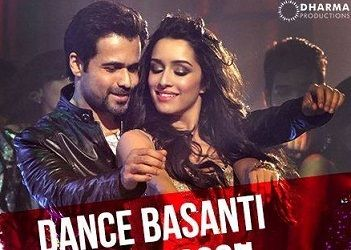 new hindi songs dj remix mp3 free download 2014