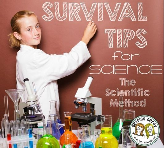 4251 best Science Teaching Resources images on Pinterest