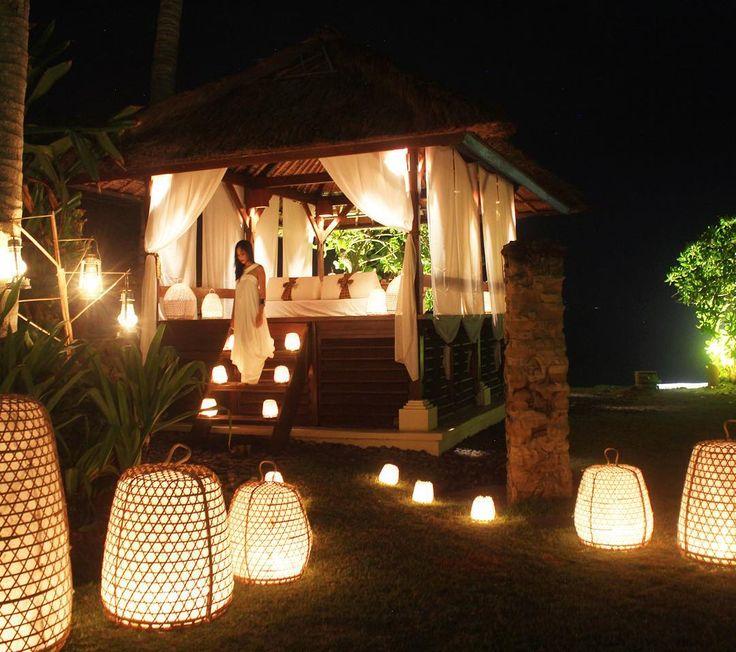 best 25+ romantic dinner setting ideas on pinterest | sunrise