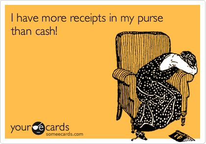 Purse Master!: Funny But True, My Life, Purse Wallets, Sad True, Sad Truths, In My Purses, Purses Wallets, Totally Me, So Sad