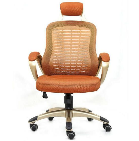 17 Best ideas about Ergonomic fice Chair on Pinterest