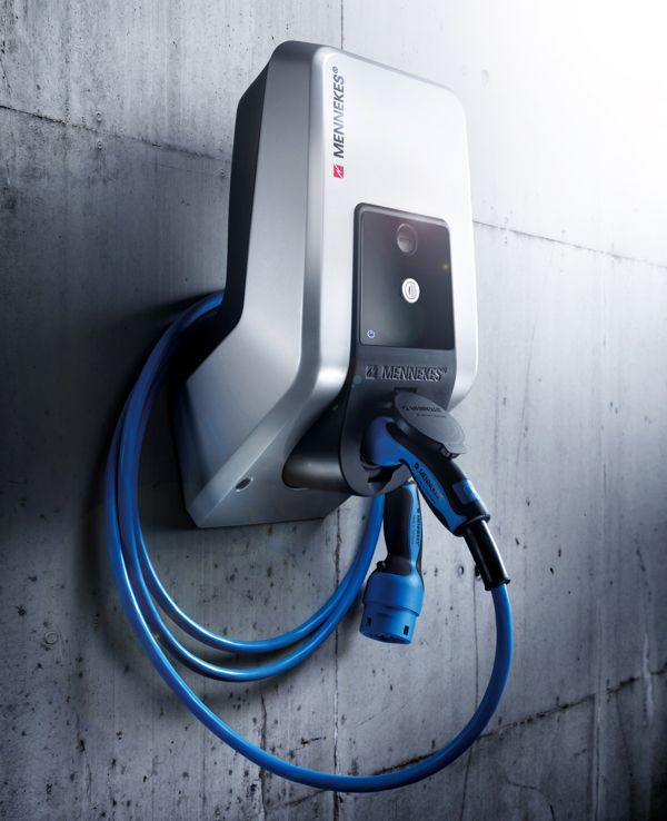 e425394fc854421236760b0445cd2545 id magazine charging stations best 25 electric car charging stations ideas on pinterest Electrical Wiring Diagrams for Cars at gsmx.co