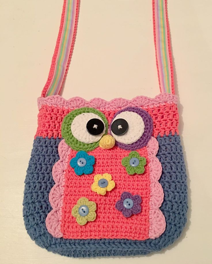 "1 To se mi líbí, 2 komentářů – Jade McIntyre (@jadeandjode) na Instagramu: ""Birthday gift for Kitten's little friend, Rosemary Pattern by @vendulkamcrochet  #crochet…"""