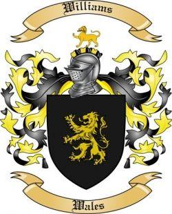 http://www.thetreemaker.com/coats/Williams-Wales.jpg Williams Coat of Arms
