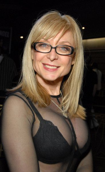 Pin By Jack James On Nina Hartley  Pinterest  Nina Hartley, Sexy Body And Glamour-6461
