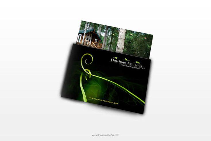 #Print, #Corporate_identity, #Logo, #Brochure, #Book_cover, #Flyers, #Posters, #Hording, #Bi-fold_Design, #Tri_fold_Design, #Z_fold_Design, #Booklet, #PDF_brochure, #brochure_design, #creative, #creative_design, #brainwaves, #brainwavesindia