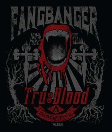 true blood party