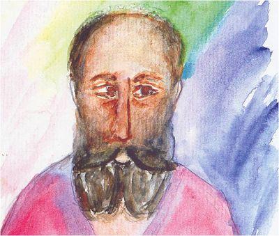 ΒΥΖΑΝΤΙΝΩΝ ΙΣΤΟΡΙΚΑ: Ο καρκίνος του μαστού στην βυζαντινή περίοδο