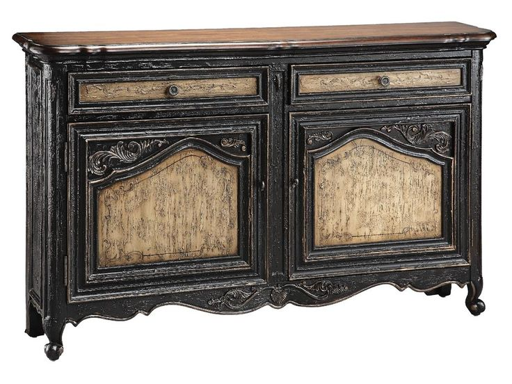 You should see this Narrow Sideboard in Textured Black Tan on Daily Sales! Description from pinterest.com. I searched for this on bing.com/images