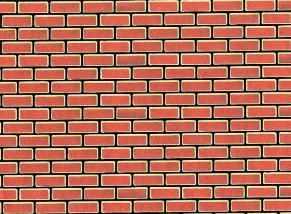 Free Printable Brick Pattern Paper Brick Scrapbook Paper Brick Scrapbook Paper Free Brick Scrapbook P Brick Pattern Wallpaper Brick Scrapbook Paper Brick Paper