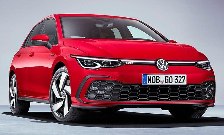 Vw Cars Golf Gti Vw Cars In 2020 Golf Gti Volkswagen Golf R Volkswagen Golf Gti